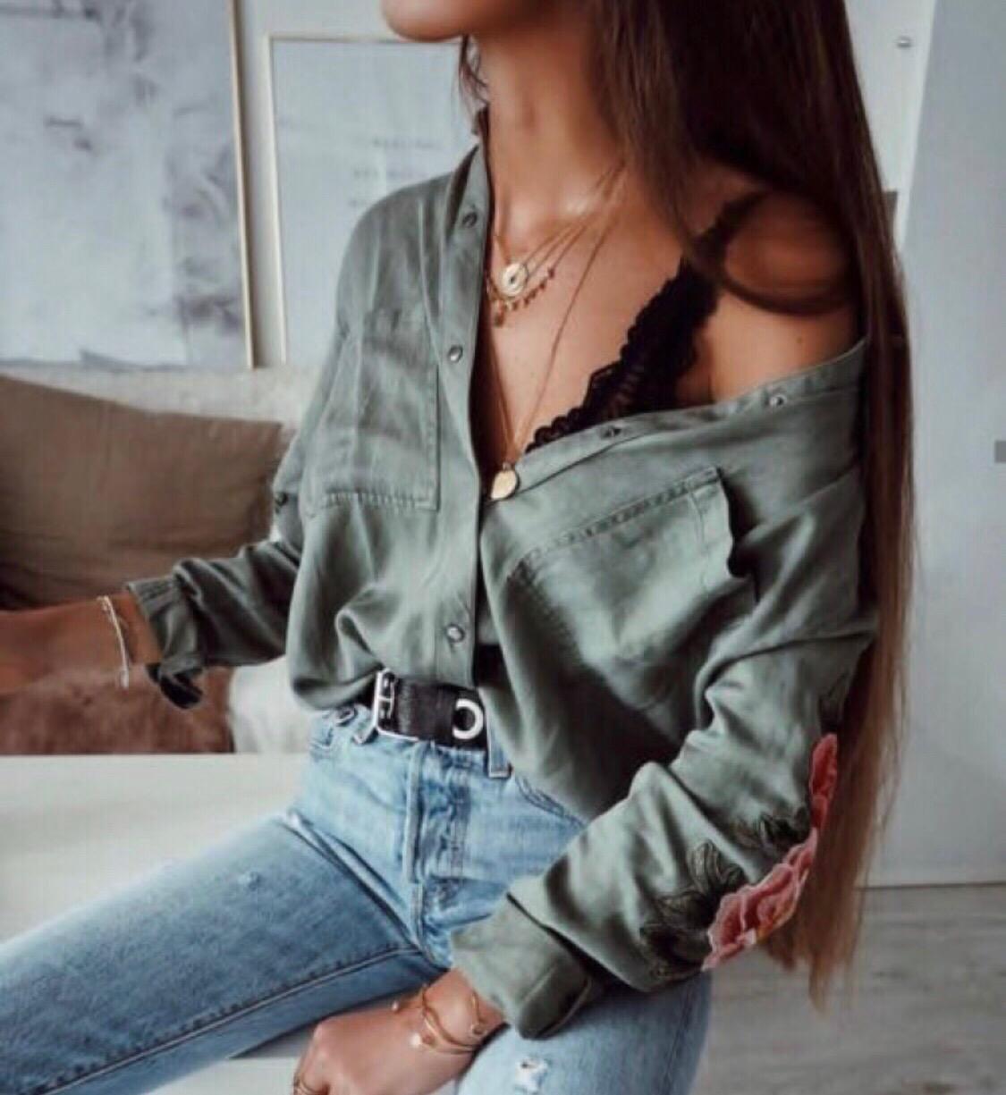 VSCO , outfit,inspo,