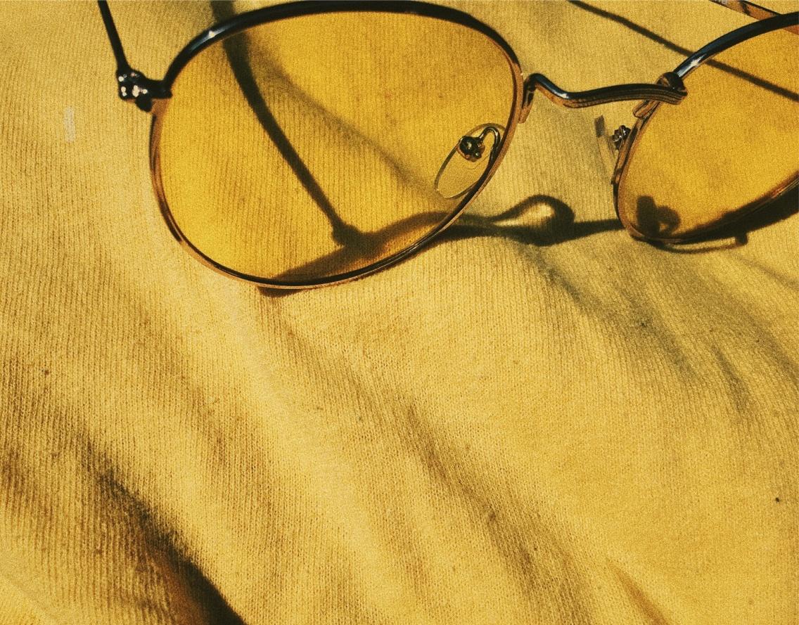 VSCO - #vscox #yellow #july #summer #foreversummerr   haleylynne