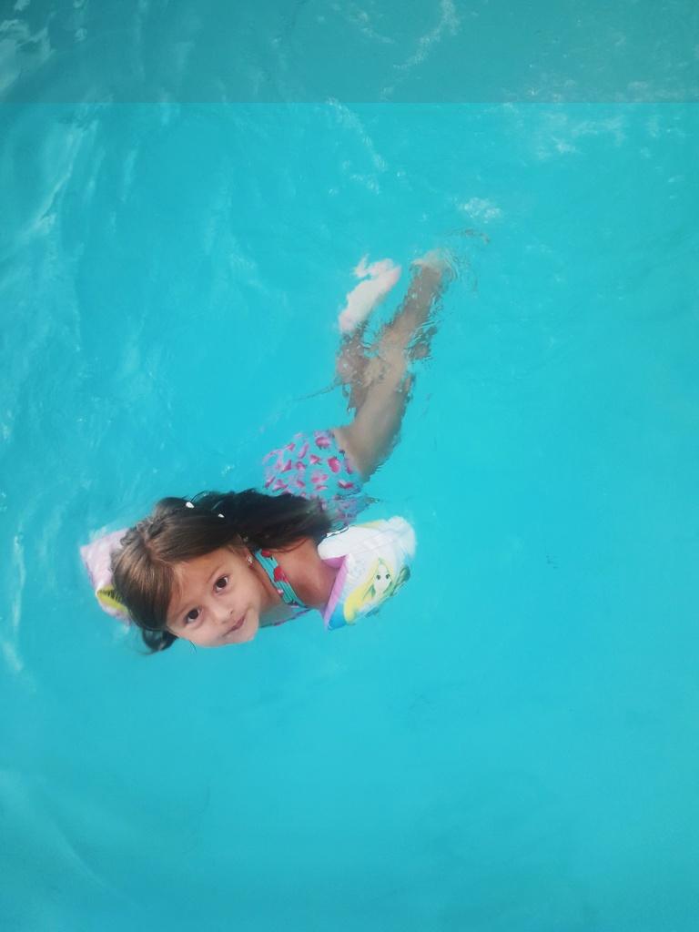 VSCO - #summer #pool | mperlo