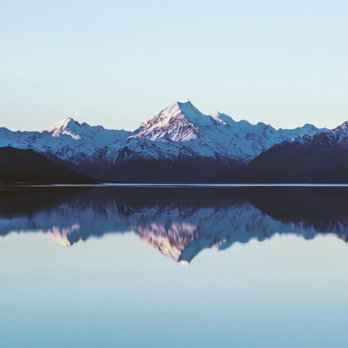 ☆~Mountains~☆ #vsco #melbourne #edit | bonfirevsco | VSCO