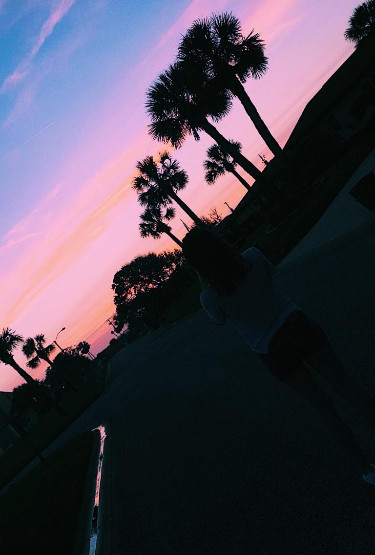 VSCO - #summer #2019 #relatable #vsco #beach #instagram #freshvibezz