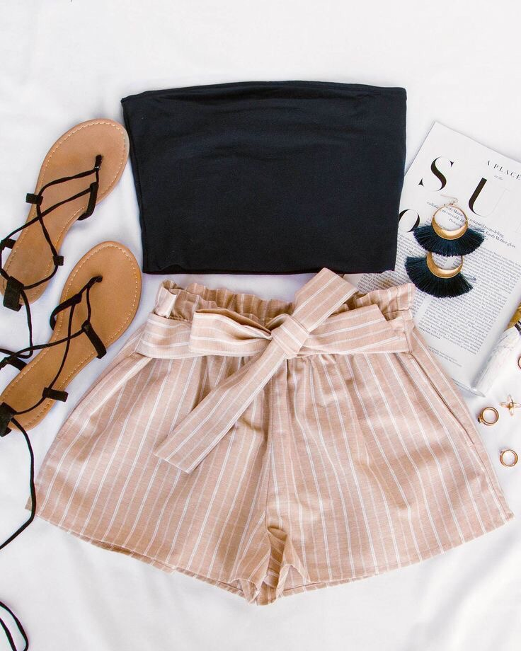 VSCO - xoxo-outfit-ideas