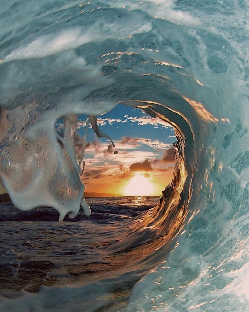 VSCO - #filter #relatable #vsco #beach #beachy #love   ssummervibess-