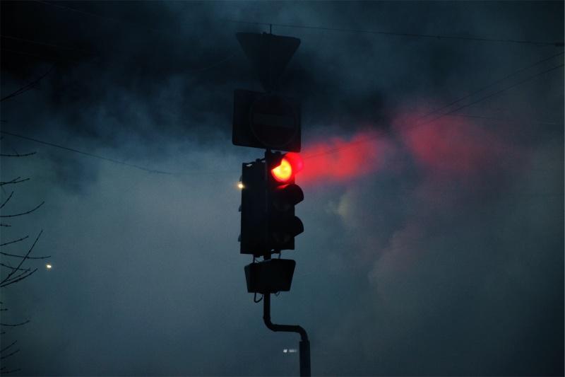 Best Of — The Artificial Light Series