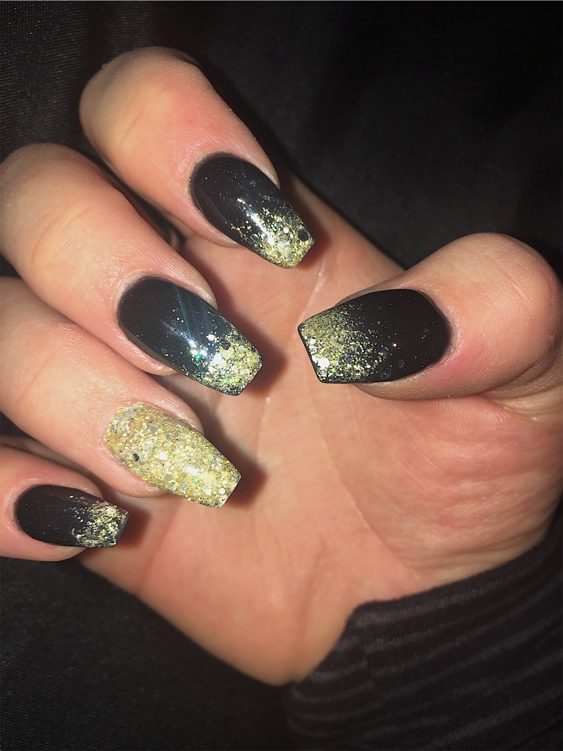 new years nails taylor fraser vsco new years nails taylor fraser vsco