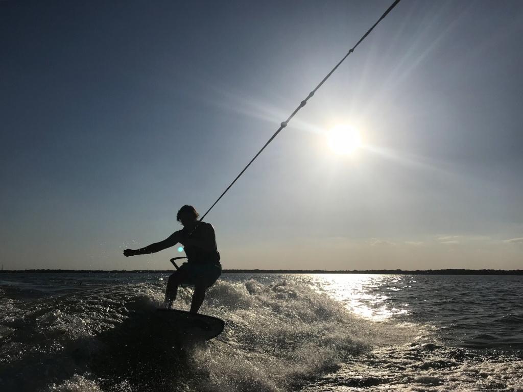 Vsco Nofilter Surf Sun Lake Wave Elenabethke