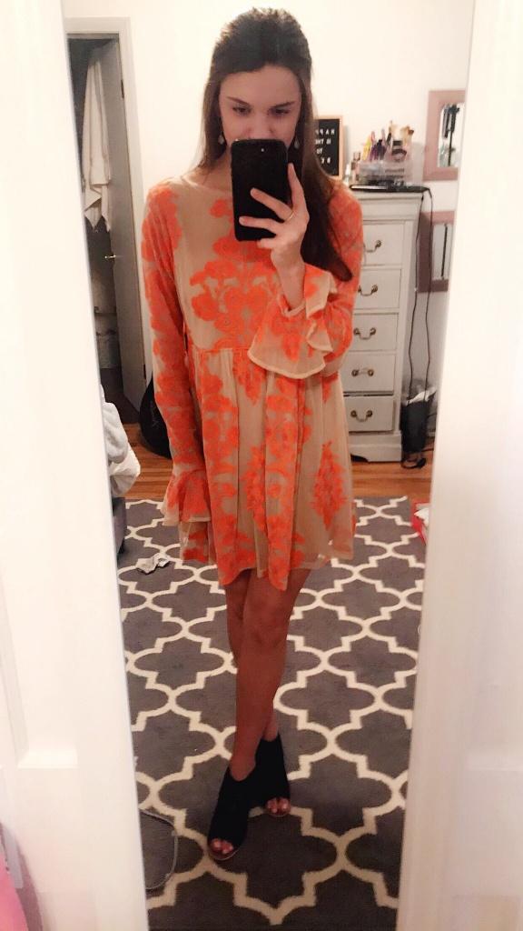 Madison : Vsco girl clothes
