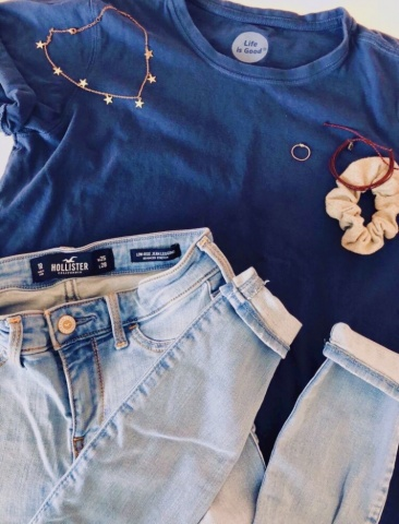 VSCO - cuteclothes - Images