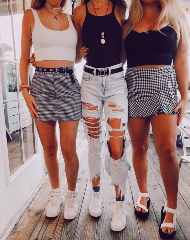 VSCO , cuteclothes , Images