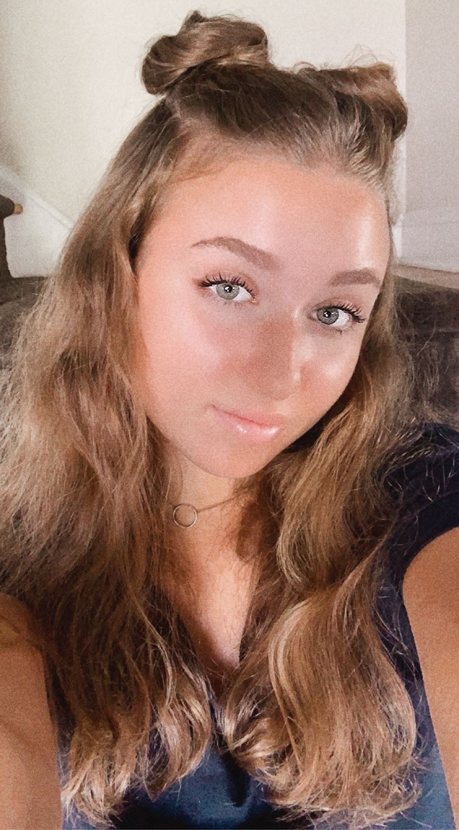 Muller jillian Jillian Smukler
