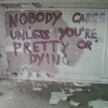 VSCO - #kinky #quotes #grunge #happy #sad #drugs #trippy ...