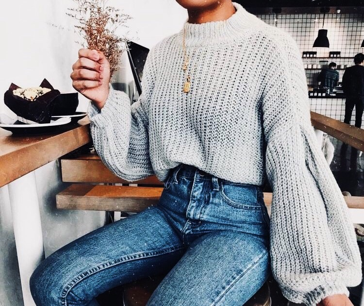 Clothes Vsco Outfits Style Vsco Outfits Vsco