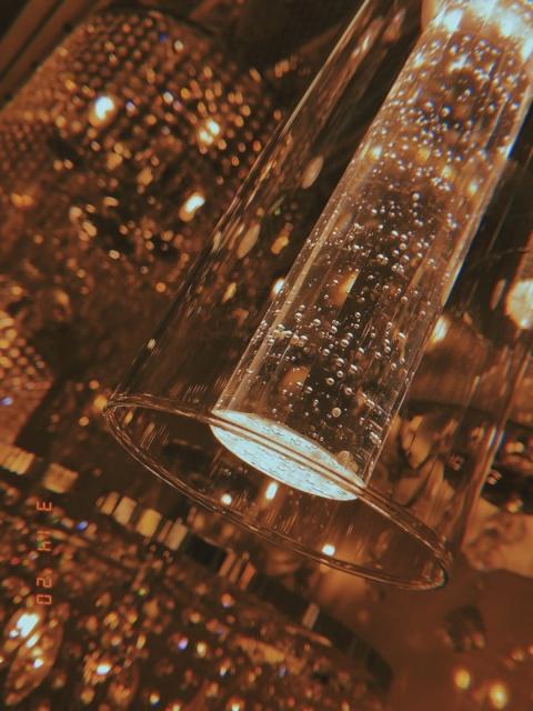 Gallery Reginamariephotos Vsco