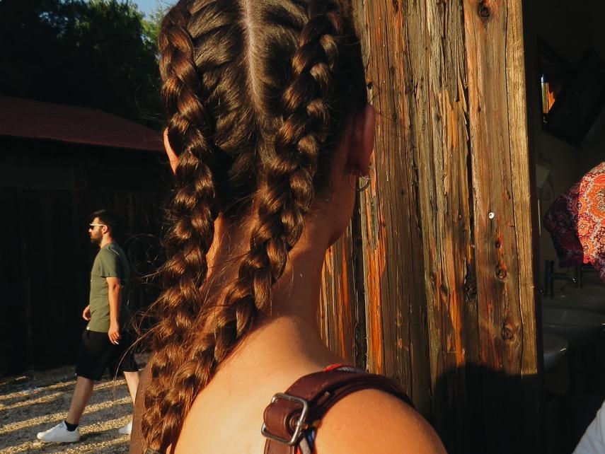 braidsgirlgoldenhour