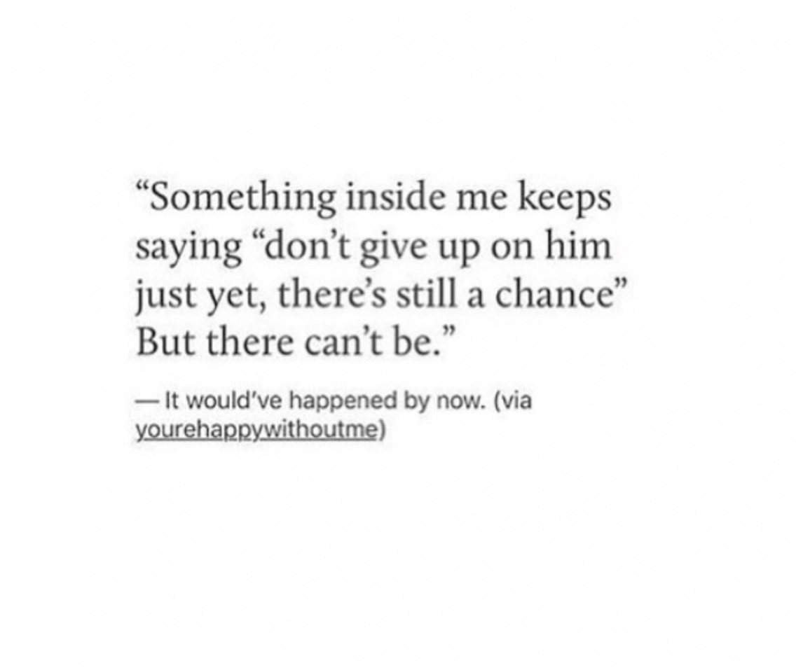 sadquote #relationship | quotes-for-the-sad-soul | VSCO