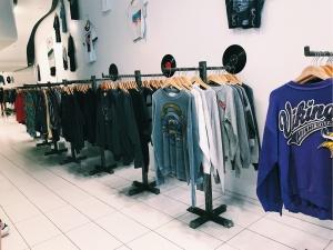 VSCO - clothes- - Collection