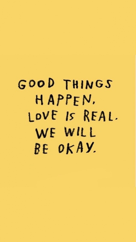 Cute Quotes Vsco