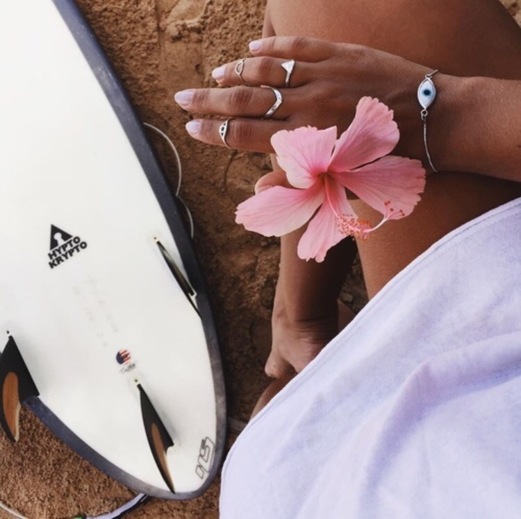Vsco Summervibes Collection