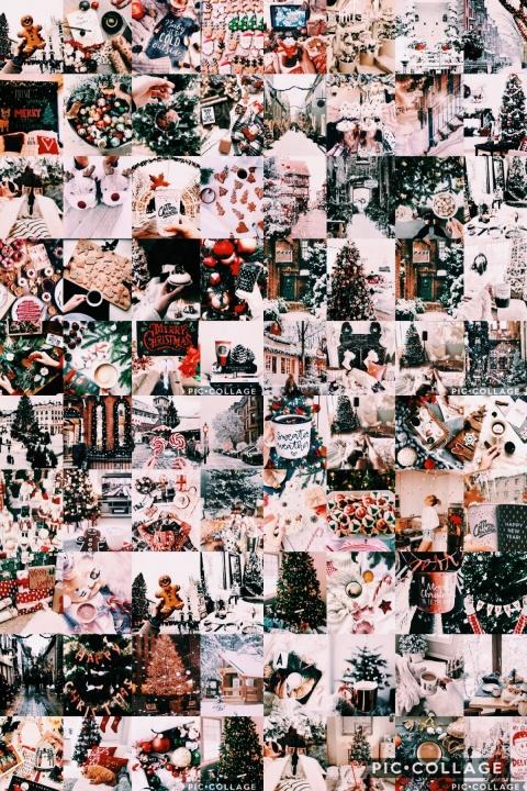 Gallery Aesthetic Wallpaper Vsco